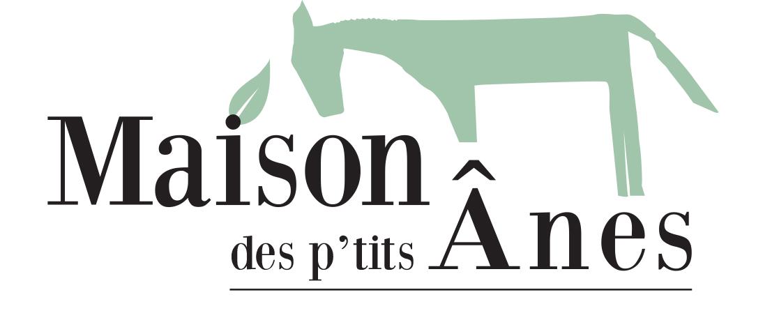 Maison des ptits ânes